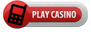 Ladbrokes - get iphone and mobile casino bonus